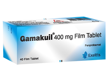 GAMAKUİL®